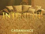 Interieur By Casamance